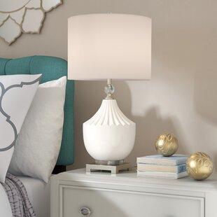 Sheffield 30 Table Lamp