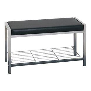 sitzb nke art des stauraums regal. Black Bedroom Furniture Sets. Home Design Ideas