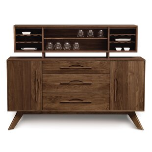 Catalina Sideboard Copeland Furniture