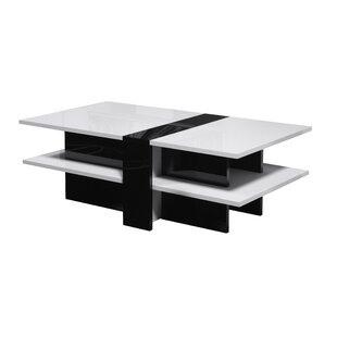 Scorpius Coffee Table
