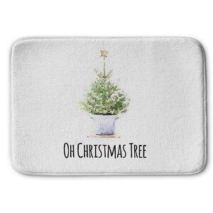 Christmas Tree Memory Wire | Wayfair