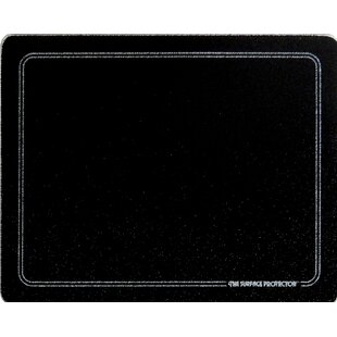 Surface Saver Tempered Glass Cutting Board ByVance Industries