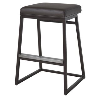 Widya 29.5 Bar Stool Indo Puri