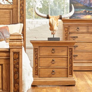 Mahogany Canora Grey Dressers Chests You Ll Love In 2021 Wayfair