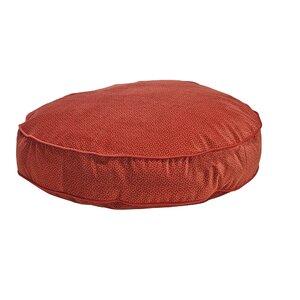Super Soft Round Dog Pillow
