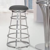 Ringo Bar & Counter Stool by Armen Living