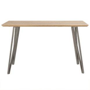 Pinnix Console Table