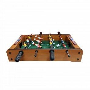 Felt Top Game Table | Wayfair