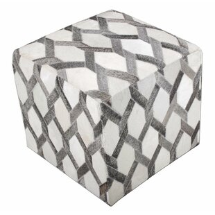 https://secure.img1-fg.wfcdn.com/im/02355960/resize-h310-w310%5Ecompr-r85/4766/47660279/bellwood-cube-ottoman.jpg