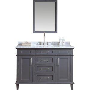 Bathroom Vanities.Co.Za bathroom vanities | joss & main