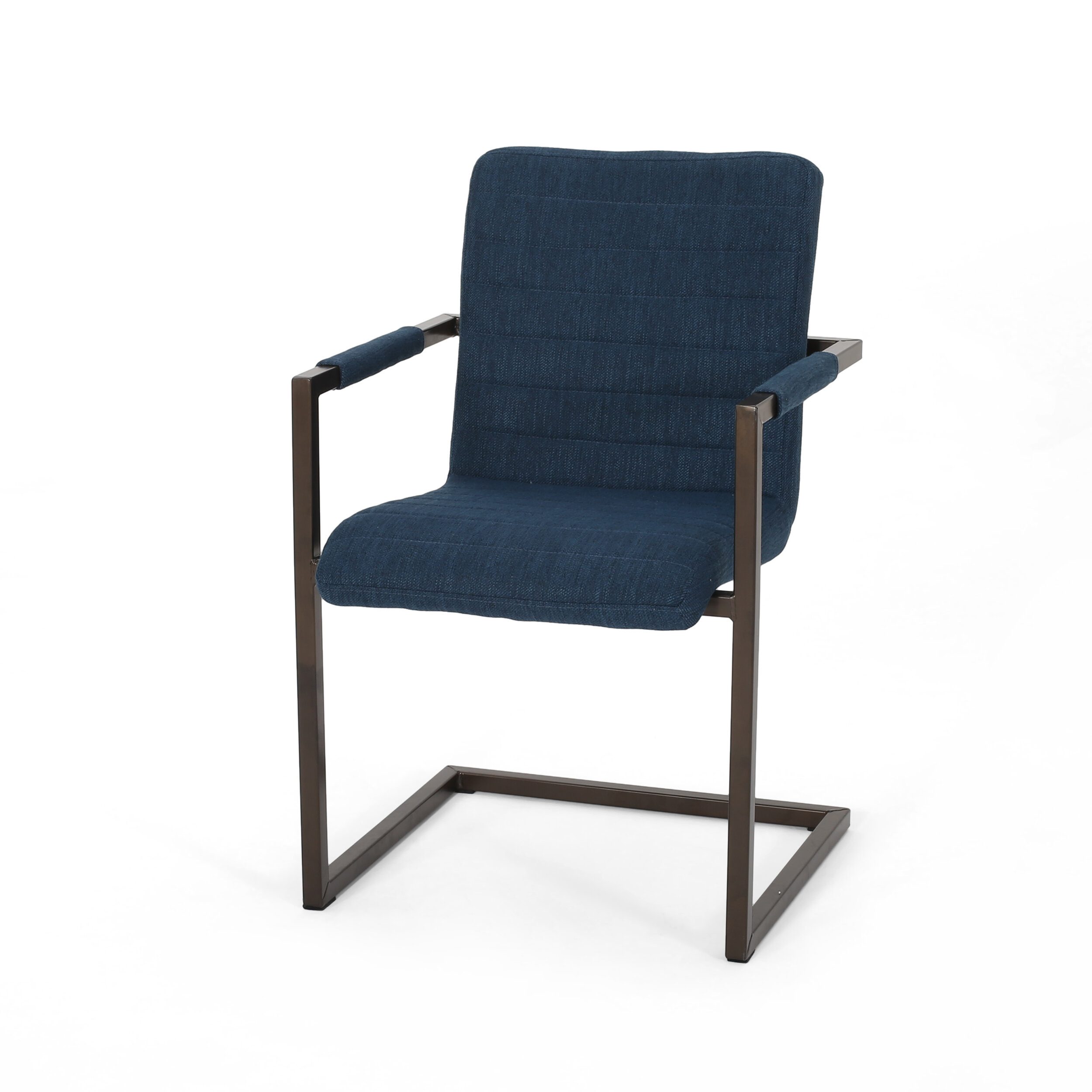 Espresso Ivy Bronx Kitchen Dining Chairs You Ll Love In 2021 Wayfair