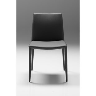 Zeno Side Chair (Set of 2)