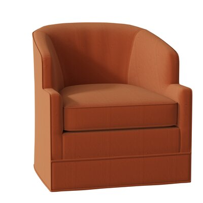 Leather Orange Accent Chairs You Ll Love In 2019 Wayfair