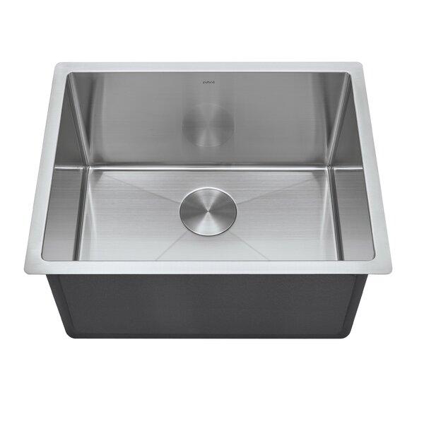 Extra Deep Kitchen Sink Wayfair