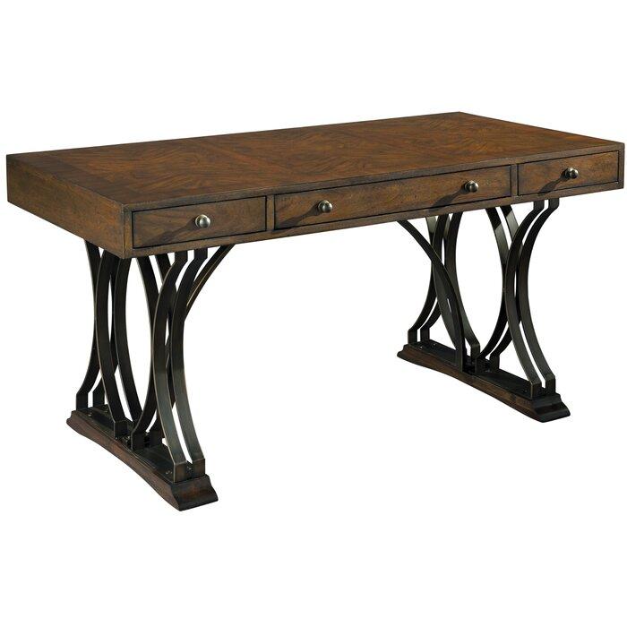 Terrific Scarlet Solid Wood Desk Ibusinesslaw Wood Chair Design Ideas Ibusinesslaworg