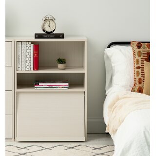 Collan Standard Bookcase by IRIS USA, Inc. SKU:BA838428 Details