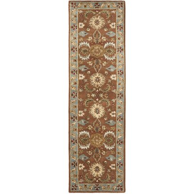 Ivory Amp Cream Wool Hallway Runners You Ll Love In 2019