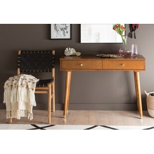 Yearby Console Table by George Oliver