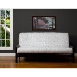 Futon Covers You Ll Love In 2021 Wayfair