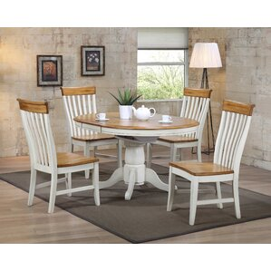 Carrolltown Side Chair (Set of 2) by Augu..