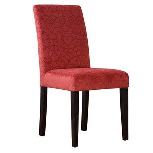 Markland Parsons Chair