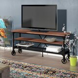 Reiss TV Stand for TVs up to 60 by Trent Austin Design®