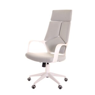 Task Chair by TimeOffice Furniture Sale