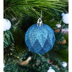 Weight Bench Ornament Wayfair