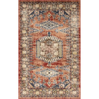5 X 8 Amp 6 X 9 Area Rugs You Ll Love In 2019 Wayfair