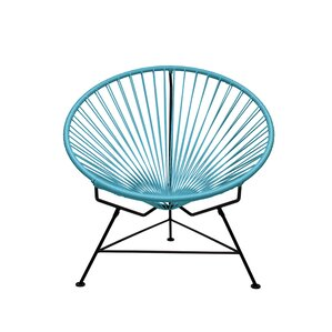 Nice Papasan Chair