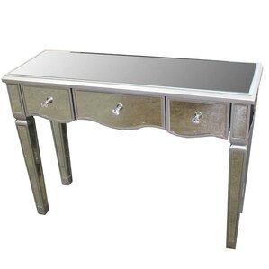 Rosdorf Park Bilney Console Table