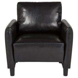 Stellert Armchair by Ebern Designs