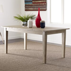 Lexington Dining Table by Tommy Hilfiger