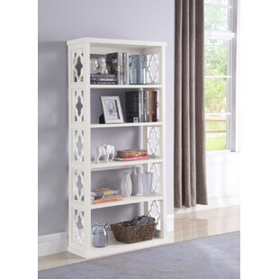 Baltazar Etagere Bookcase by Darby Home Co