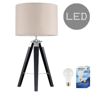 Extra tall table lamps wayfair save aloadofball Choice Image