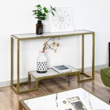 Billee 47.24'' Console Table by Latitude Run®