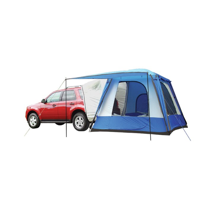 Sportz SUV Tent  sc 1 st  Wayfair & Napier Outdoors Sportz SUV Tent u0026 Reviews | Wayfair.ca