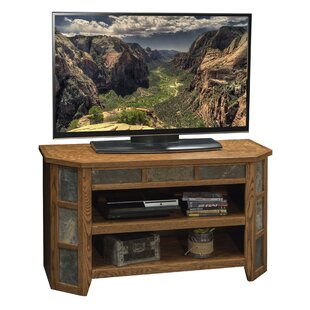 Oak Creek TV Stand for TVs up to 42