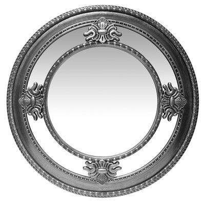 Astoria Grand Mirrors You Ll Love In 2019 Wayfair