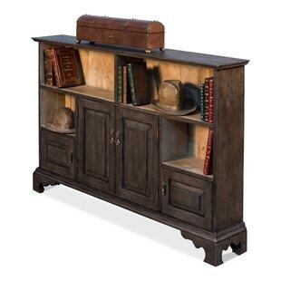 Mcree Standard Bookcase