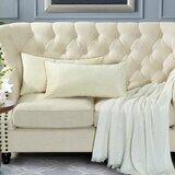 """Avilla 14"""" Lumbar Pillow Cover"""