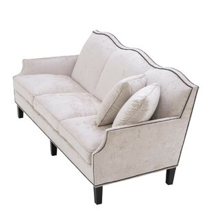 Merlin Settee by Eichholtz Sale