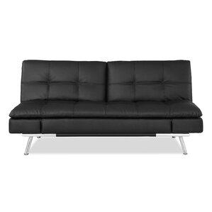 Bystrc Sleeper Sofa by Latitude Run