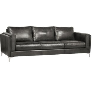 Malcolm Sofa by Bernhardt Great price