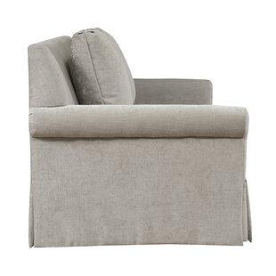 Shop Bancroft Sofa by Duralee Furniture