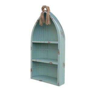 Canoe Standard Bookcase