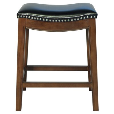 Backless Bar Stools You Ll Love In 2019 Wayfair