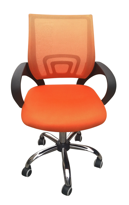kurber chair mesh studio with baxton and black office ergonomic contemporary certification modern bifma