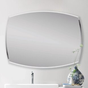 Best Bathroom/Vanity Mirror By Acquaviva