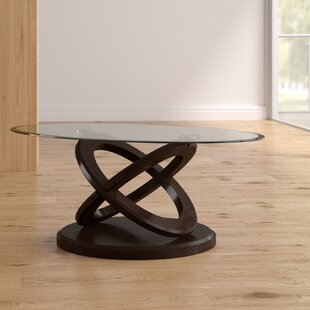 Brathwaite Coffee Table